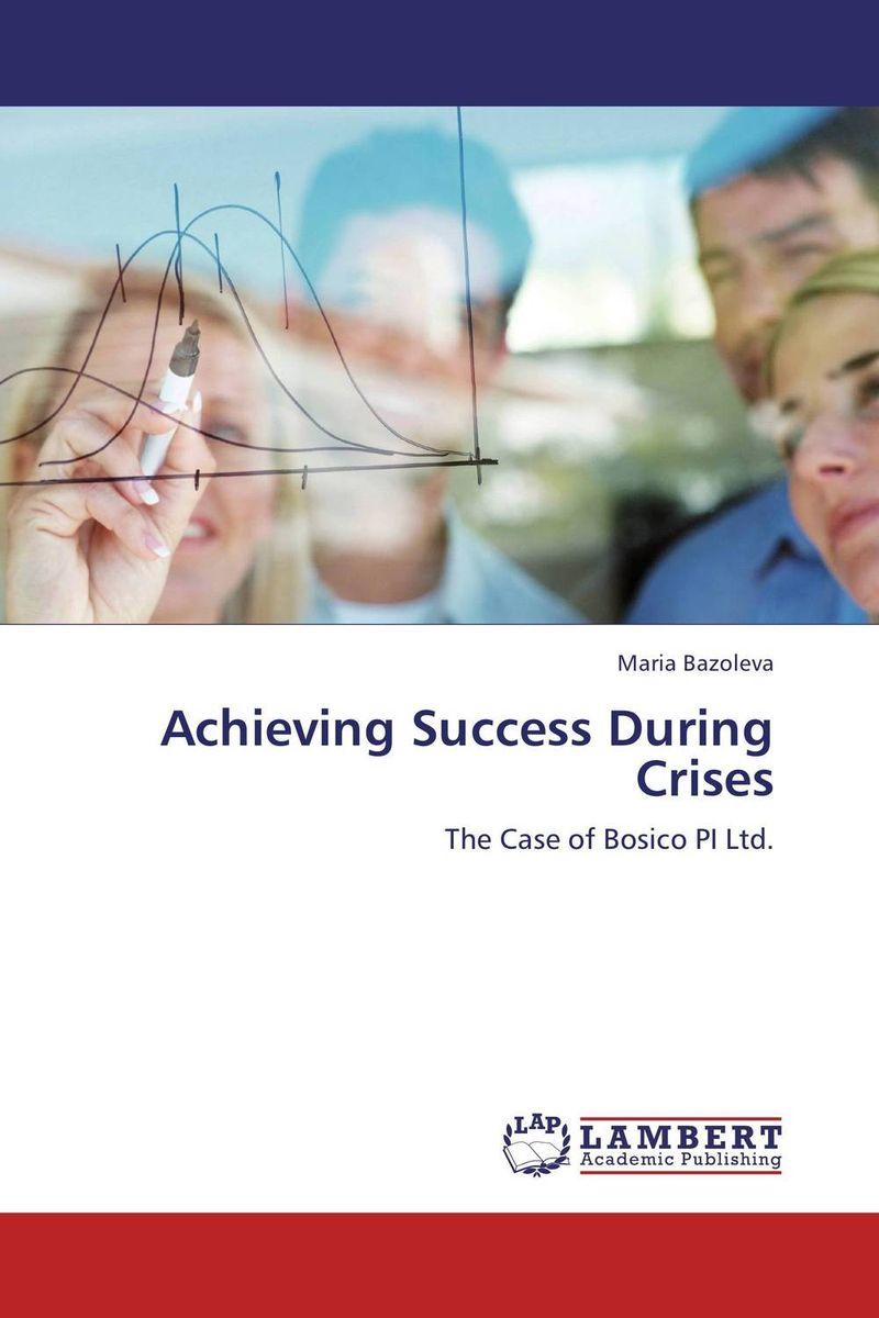 Achieving Success During Crises david keane the art of deliberate success the 10 behaviours of successful people