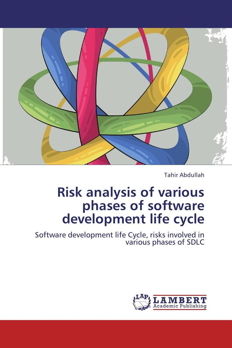Risk analysis of various phases of software development life cycle linux® rapid application development