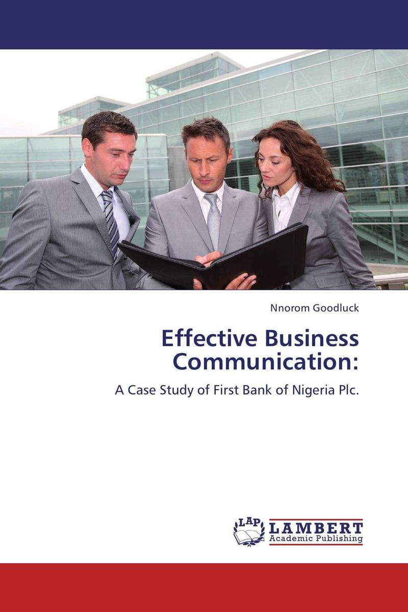 Effective Business Communication: mastering business communication macmillan master series business