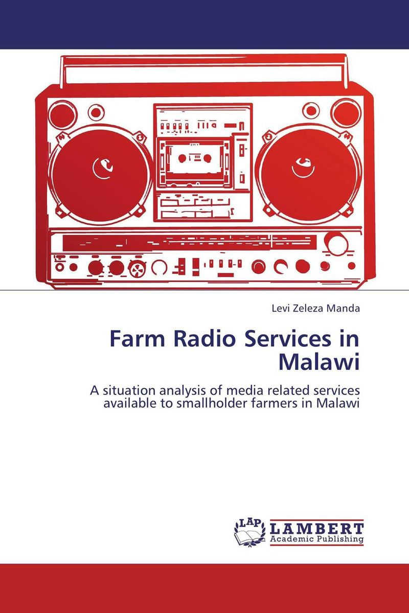 Farm Radio Services in Malawi free standing waterfall bathroom tub faucet chrome brass mixer tap w hand shower