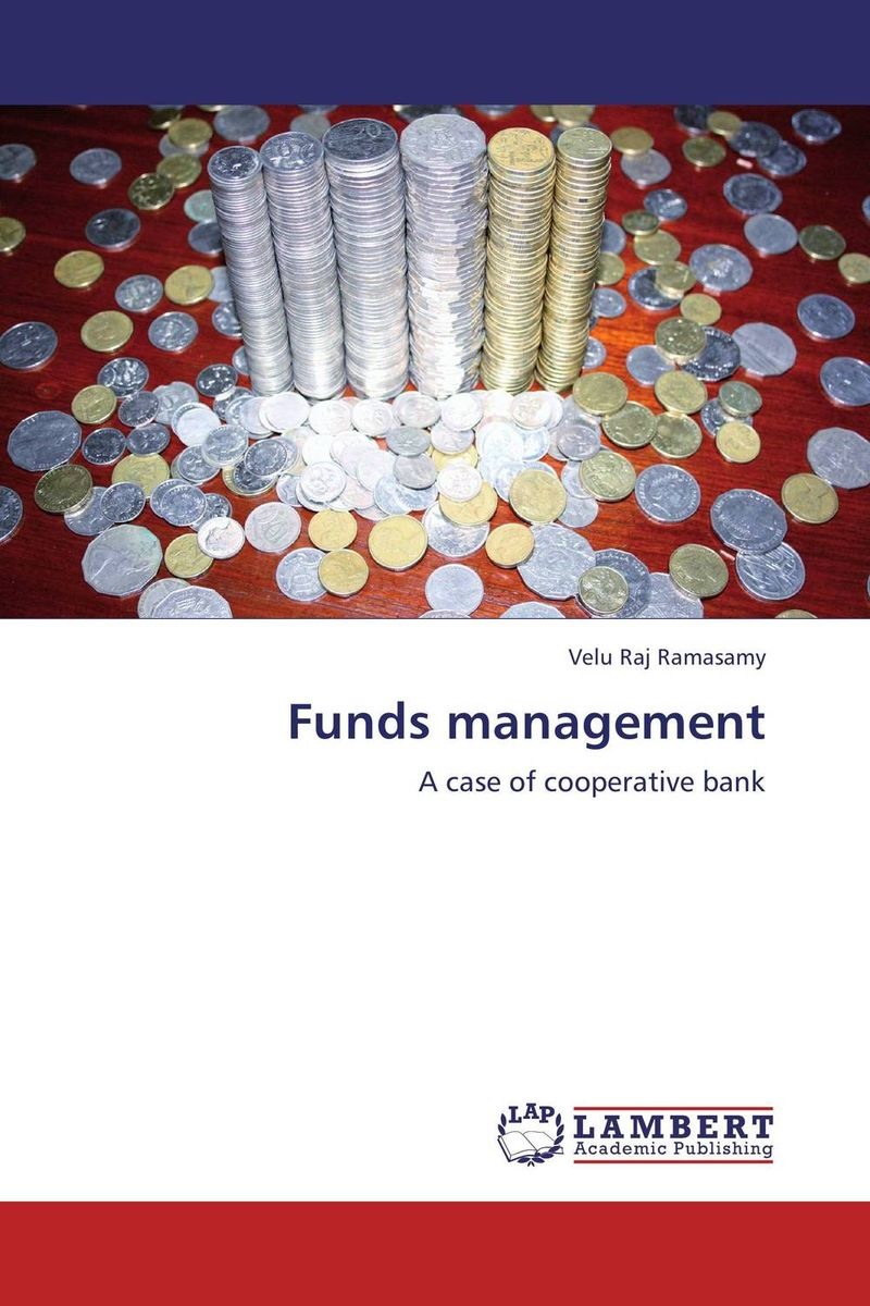 Funds management john haslem a mutual funds portfolio structures analysis management and stewardship