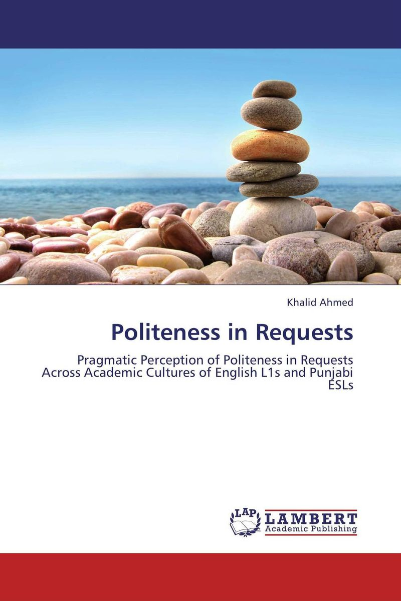 Politeness in Requests fields in vision television sport and cultural transformation communication and society