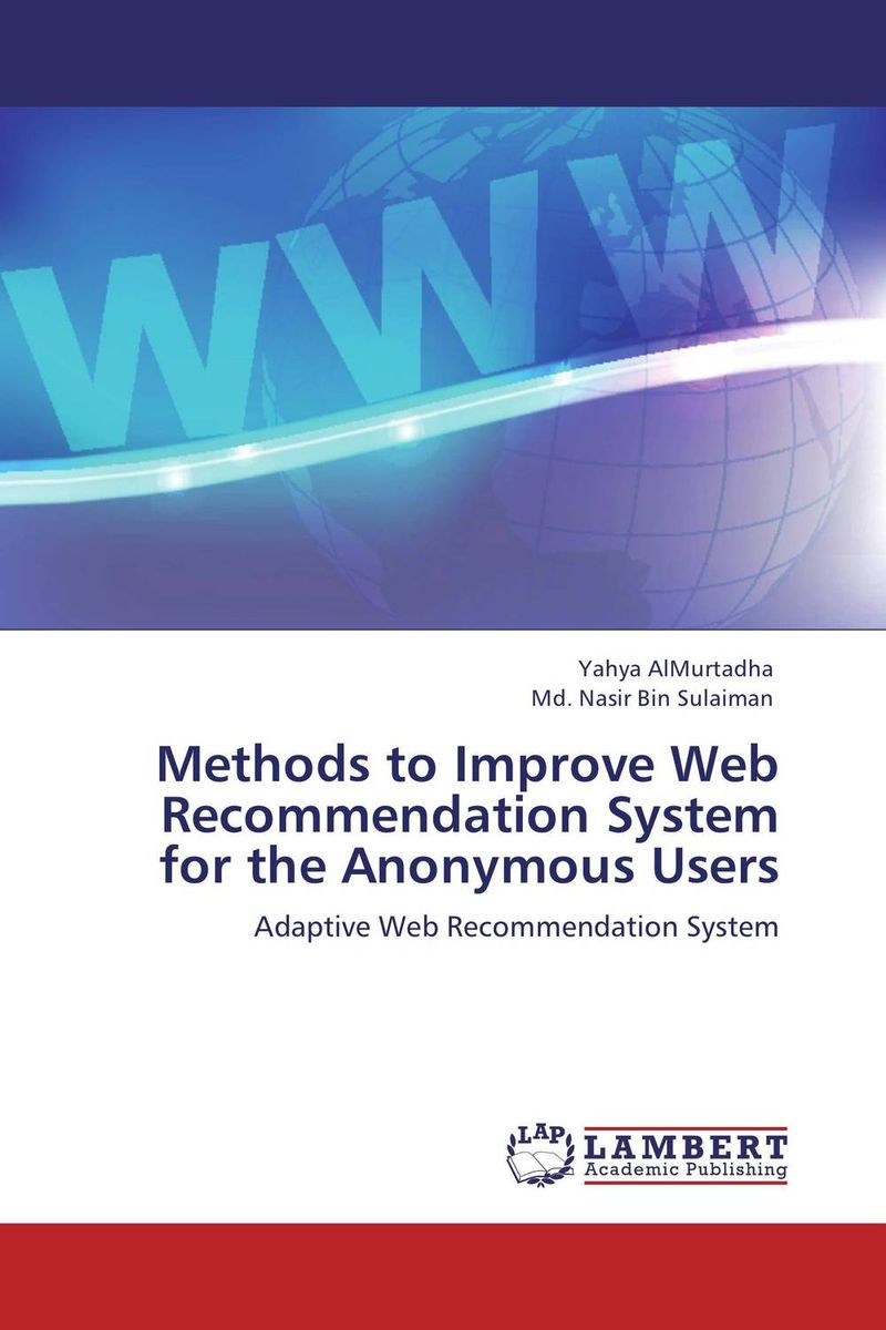 Methods to Improve Web Recommendation System for the Anonymous Users ipega pg 9077 bluetooth wireless gamepad