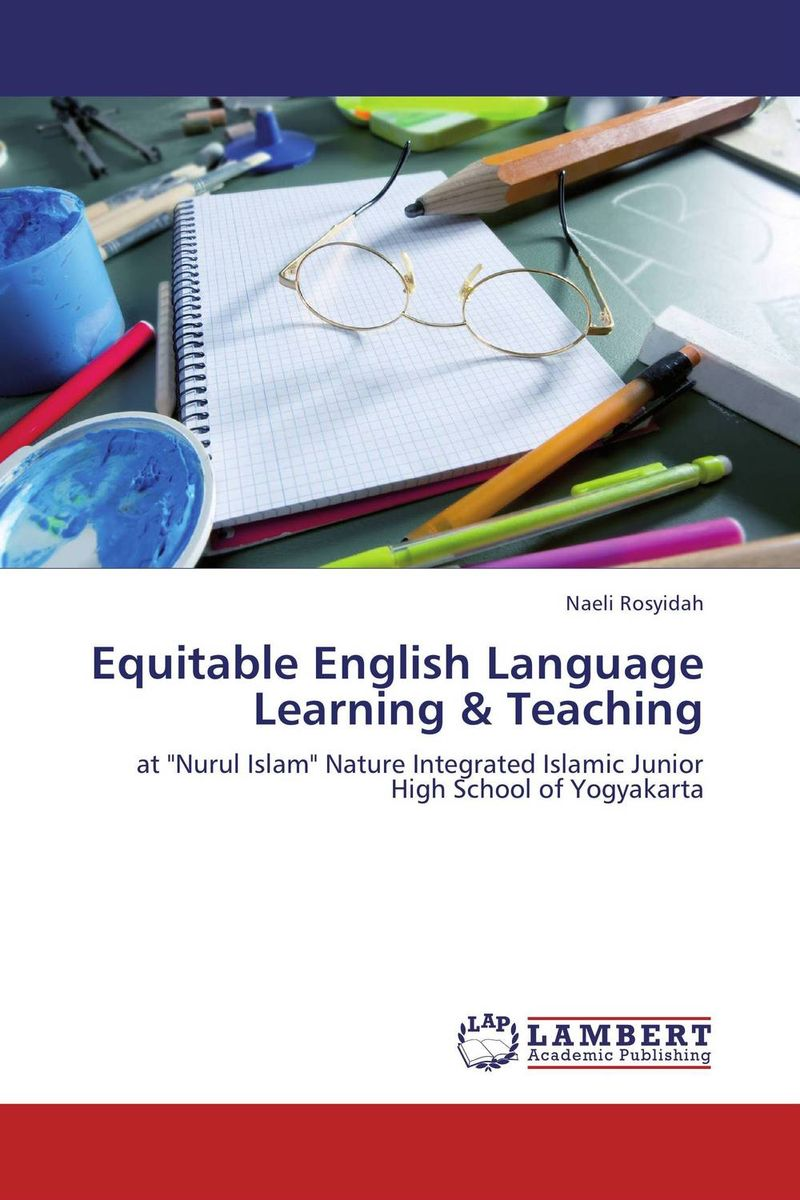 Equitable English Language Learning & Teaching jimmy evens equitable life payments bill