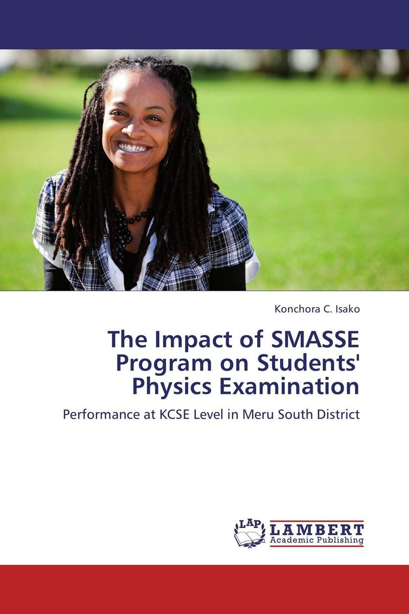The Impact of SMASSE Program on Students' Physics Examination clock table model teacher demonstration with primary school mathematics science and education equipment three needle linkage
