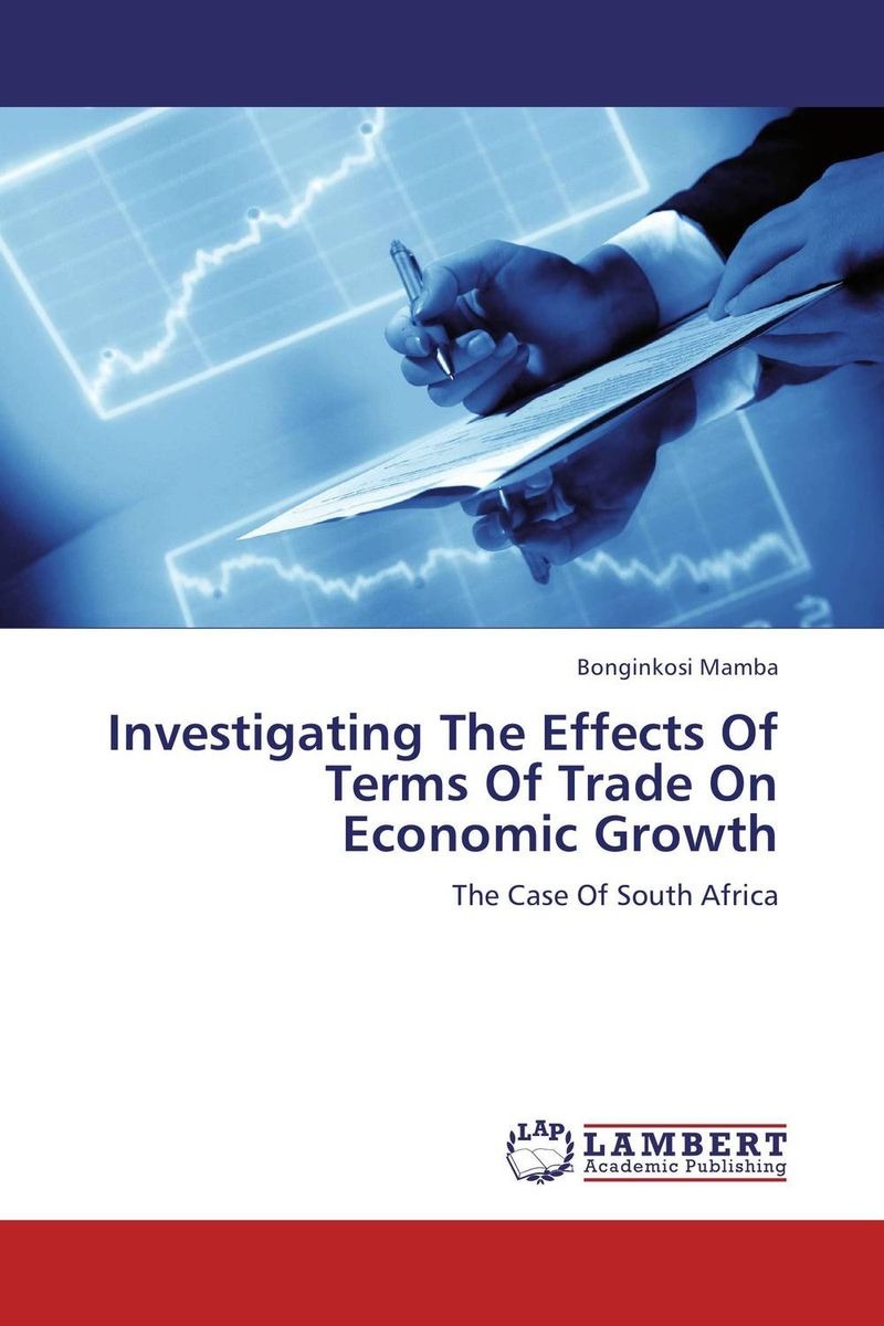 Investigating The Effects Of Terms Of Trade On Economic Growth the importance of access to credit on economic growth