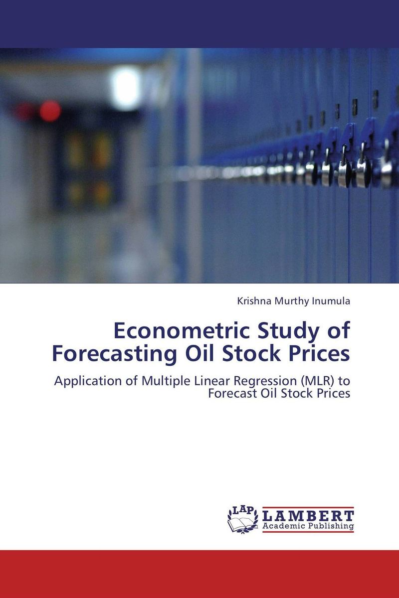 Econometric Study of Forecasting Oil Stock Prices vr 3d headset for ps 4 xbox 360 pc 2560 1440 rk3288 virtual reality goggles all in one vr with wired controllers for ps 4 pc