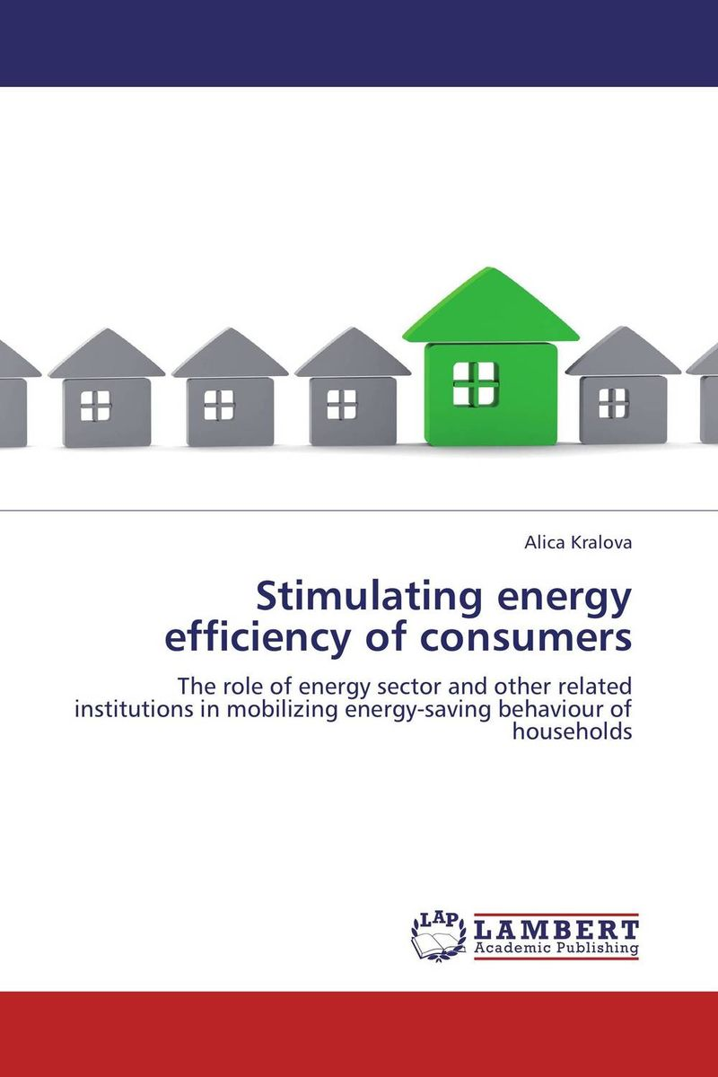 Stimulating energy efficiency of consumers p b eregha energy consumption oil price and macroeconomic performance in energy dependent african countries