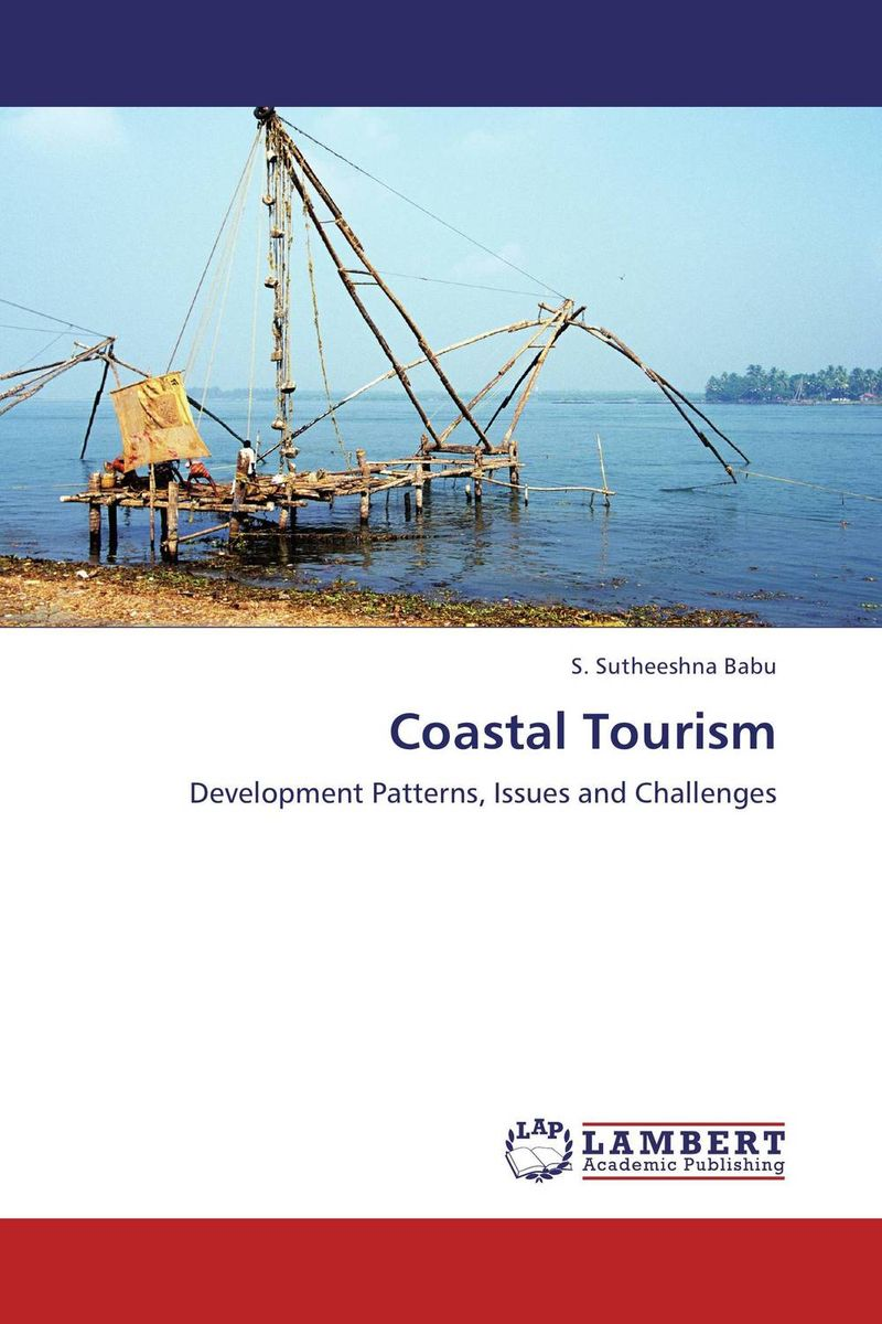 Coastal Tourism film induced tourism