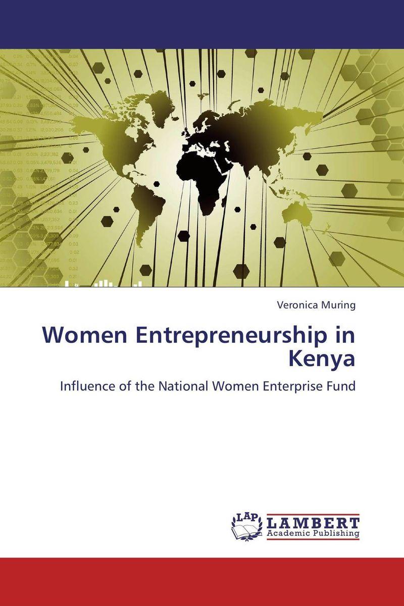 Women Entrepreneurship in Kenya sukanta biswas and arunasis goswami women entrepreneurship development through dairy farming in w b india