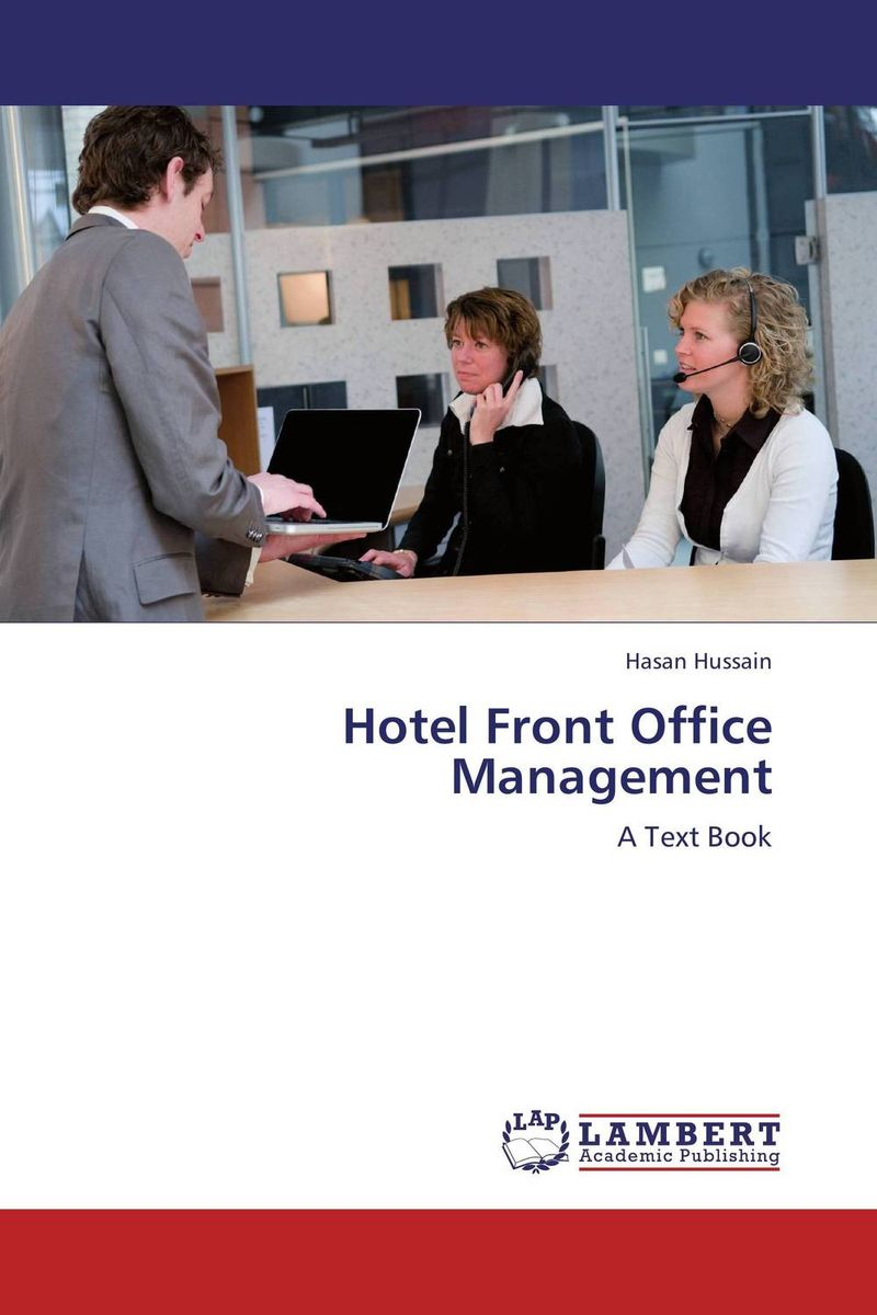 Hotel Front Office Management the best exotic marigold hotel