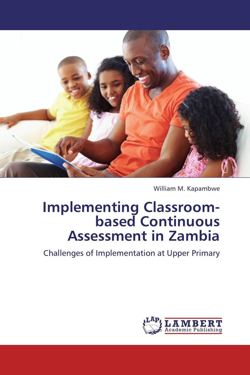 Implementing Classroom-based Continuous Assessment in Zambia anticancer evaluation of thiazole based heterocycles – a review
