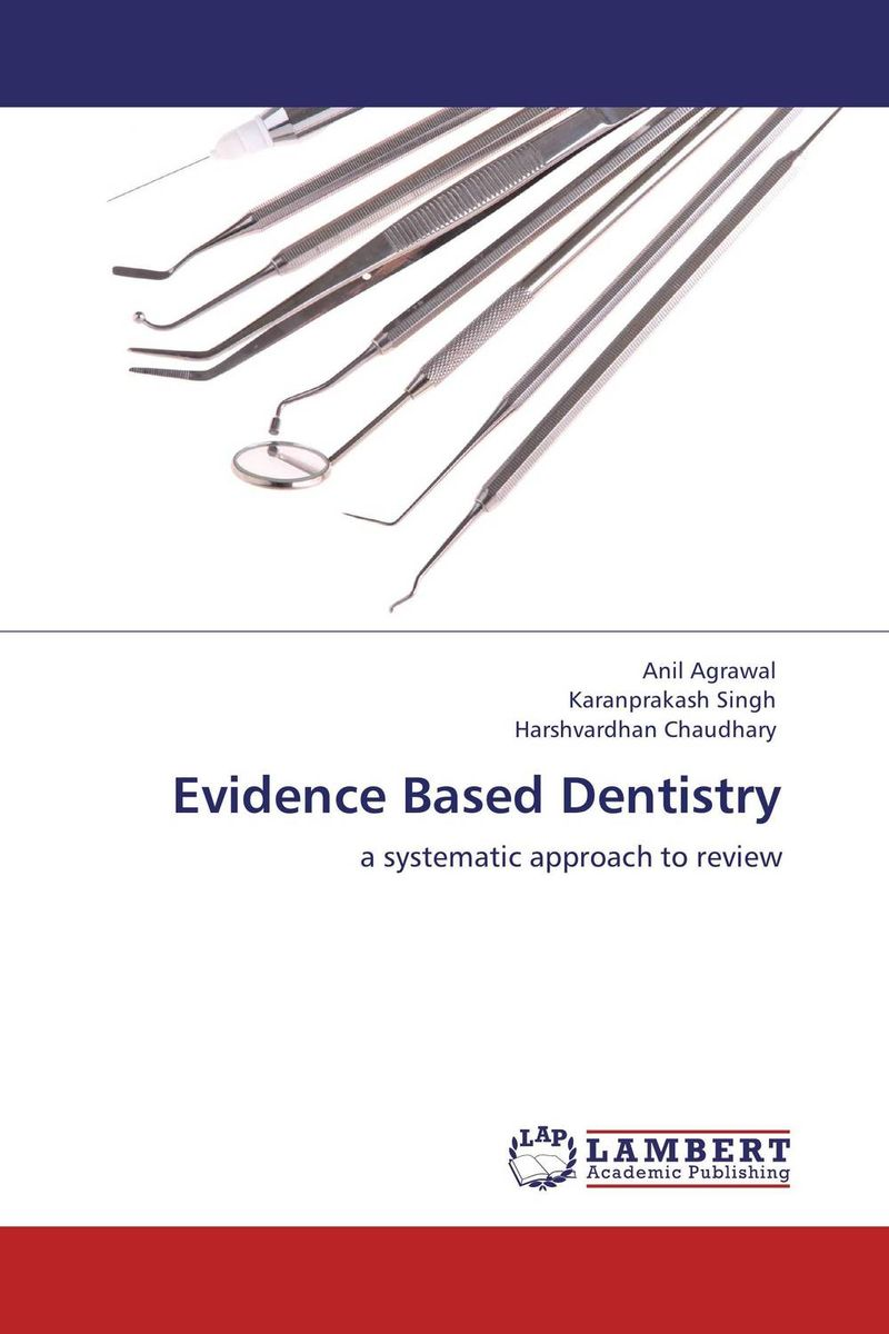Evidence Based Dentistry david lahey predicting success evidence based strategies to hire the right people and build the best team