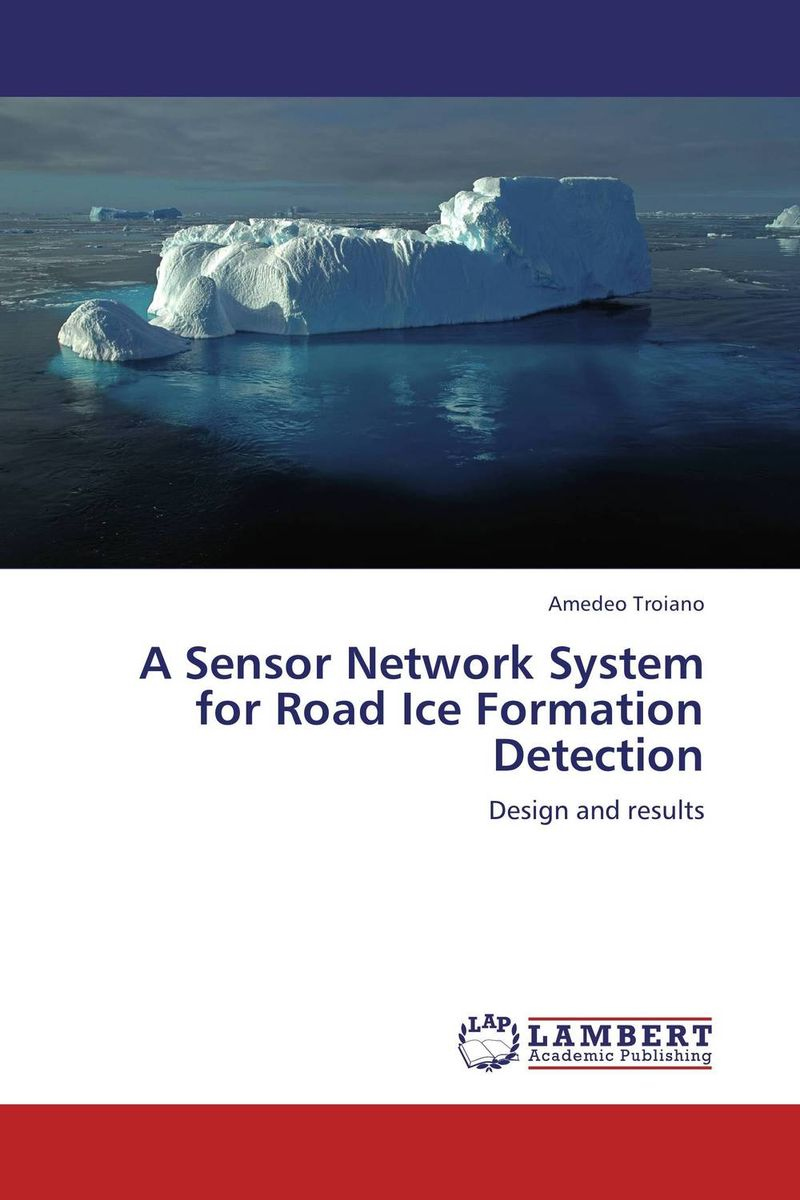 A Sensor Network System for Road Ice Formation Detection dunlop sp winter ice 02 205 65 r15 94t