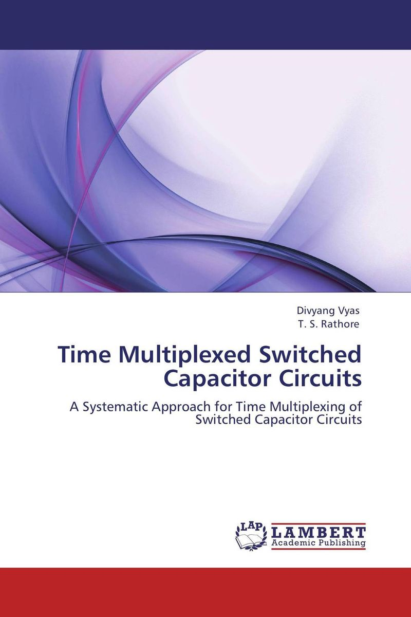 Time Multiplexed Switched Capacitor Circuits design of regular reversible quantum circuits