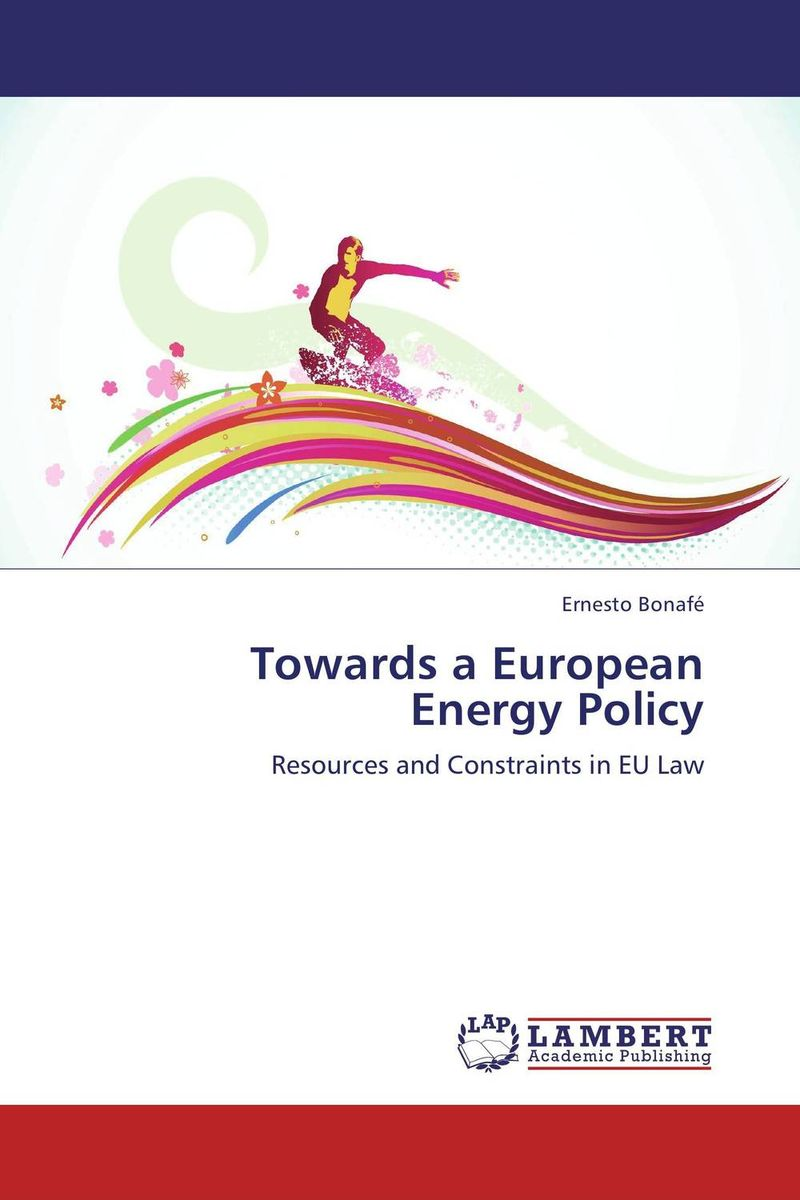 Towards a European Energy Policy solar energy modelling and assessing photovoltaic energy