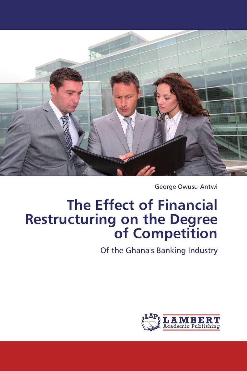 the impact of training and development on employees performance in the banking industry a case study Impact of training and development on employees of training impact on individual performance of work process in the banking industry.