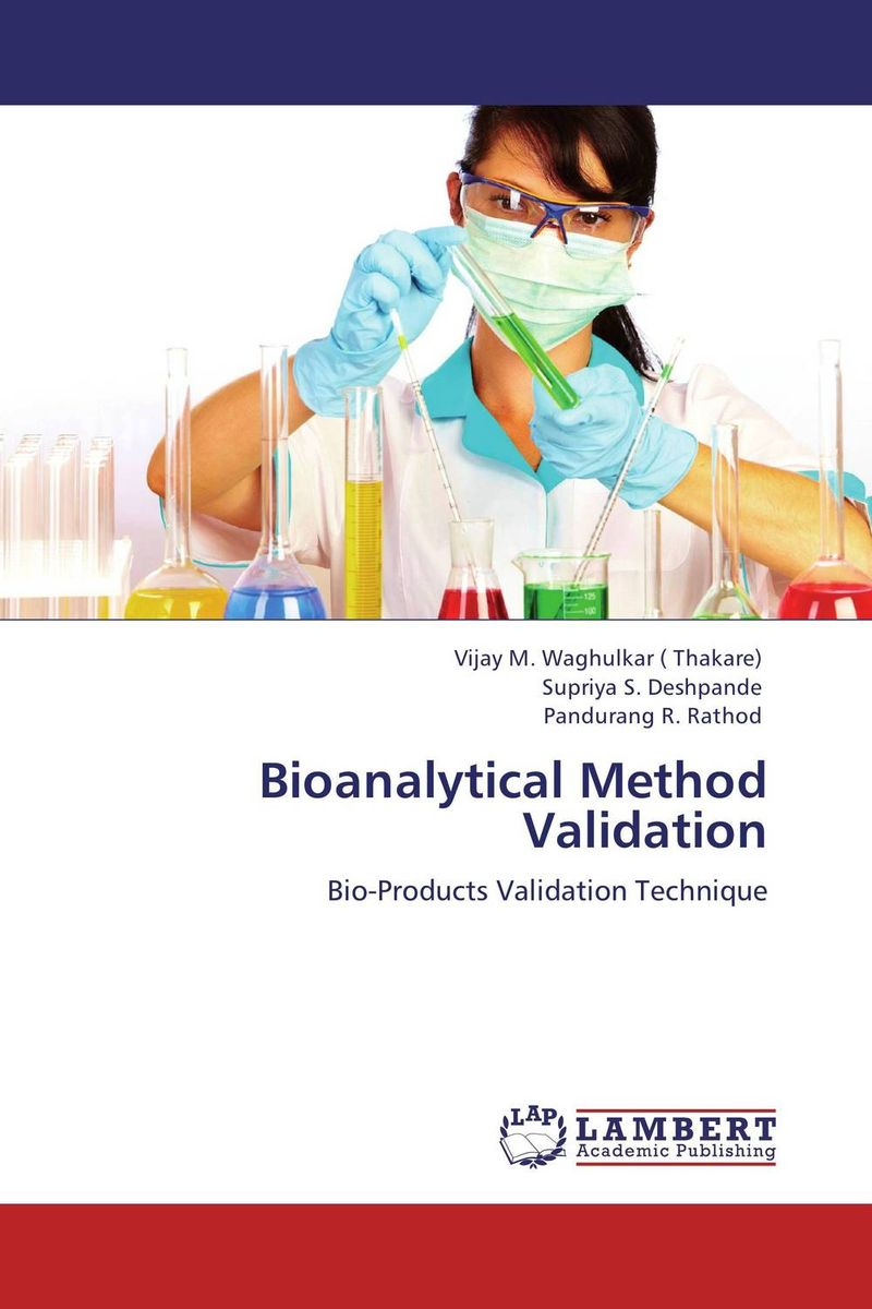 Bioanalytical Method Validation muhammad usman mahmood ahmad and asadullah madni pharmacokinetics and bioavailability of silymarin