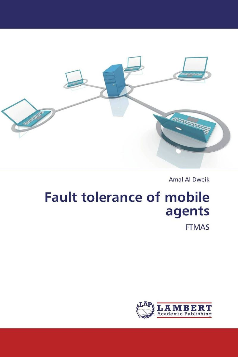 Fault tolerance of mobile agents mpso and mga approaches for mobile robot navigation
