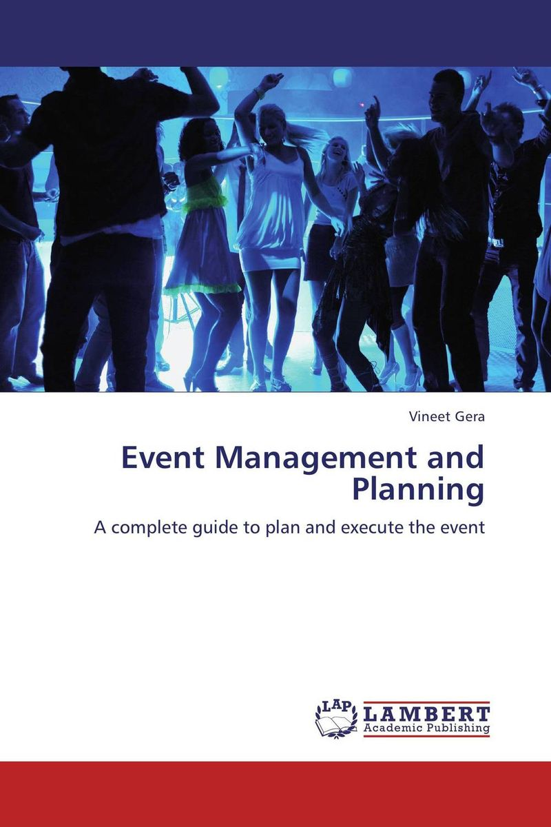 Event Management and Planning event related potentials of attention and memory inpost traumatic stress