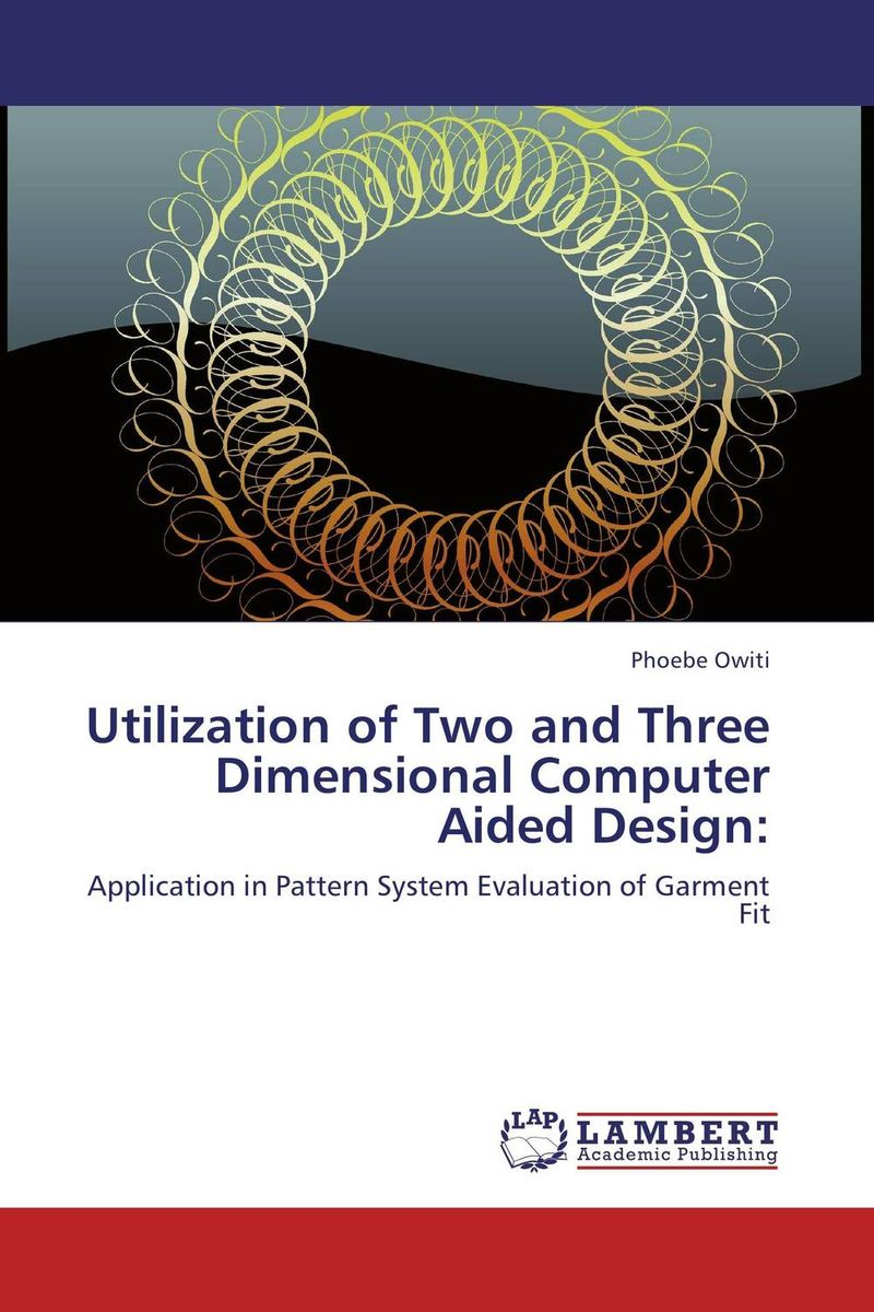 Utilization of Two and Three Dimensional Computer Aided Design: firas abdullah thweny al saedi and fadi khalid ibrahim al khalidi design of a three dimensional virtual reality environment