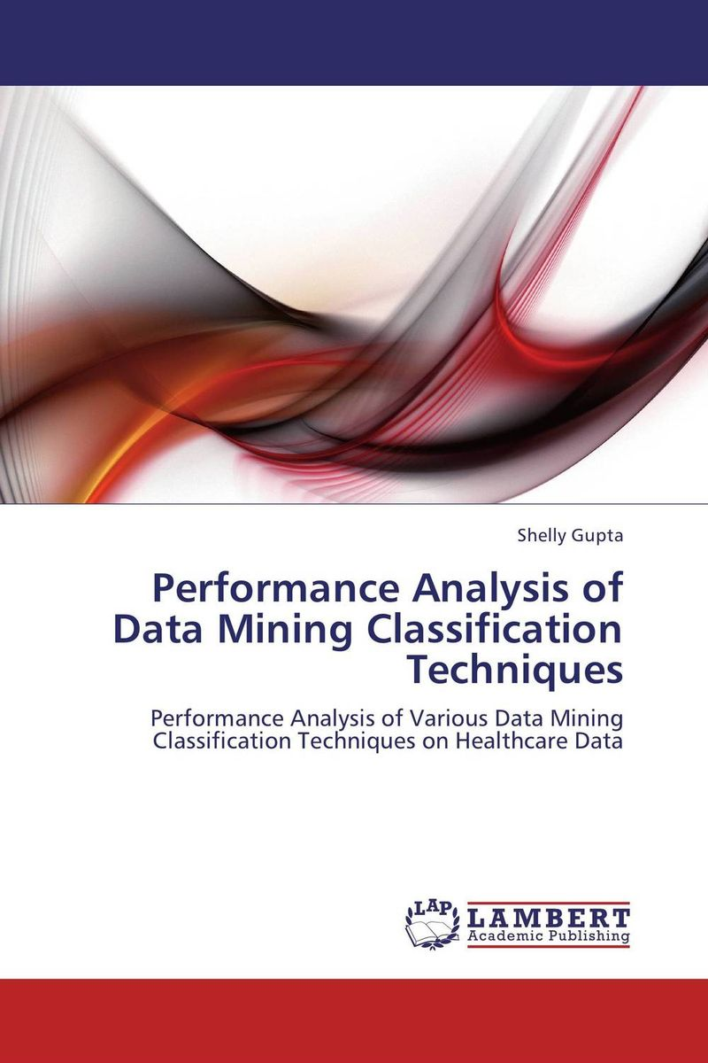 Performance Analysis of Data Mining Classification Techniques a novel separation technique using hydrotropes