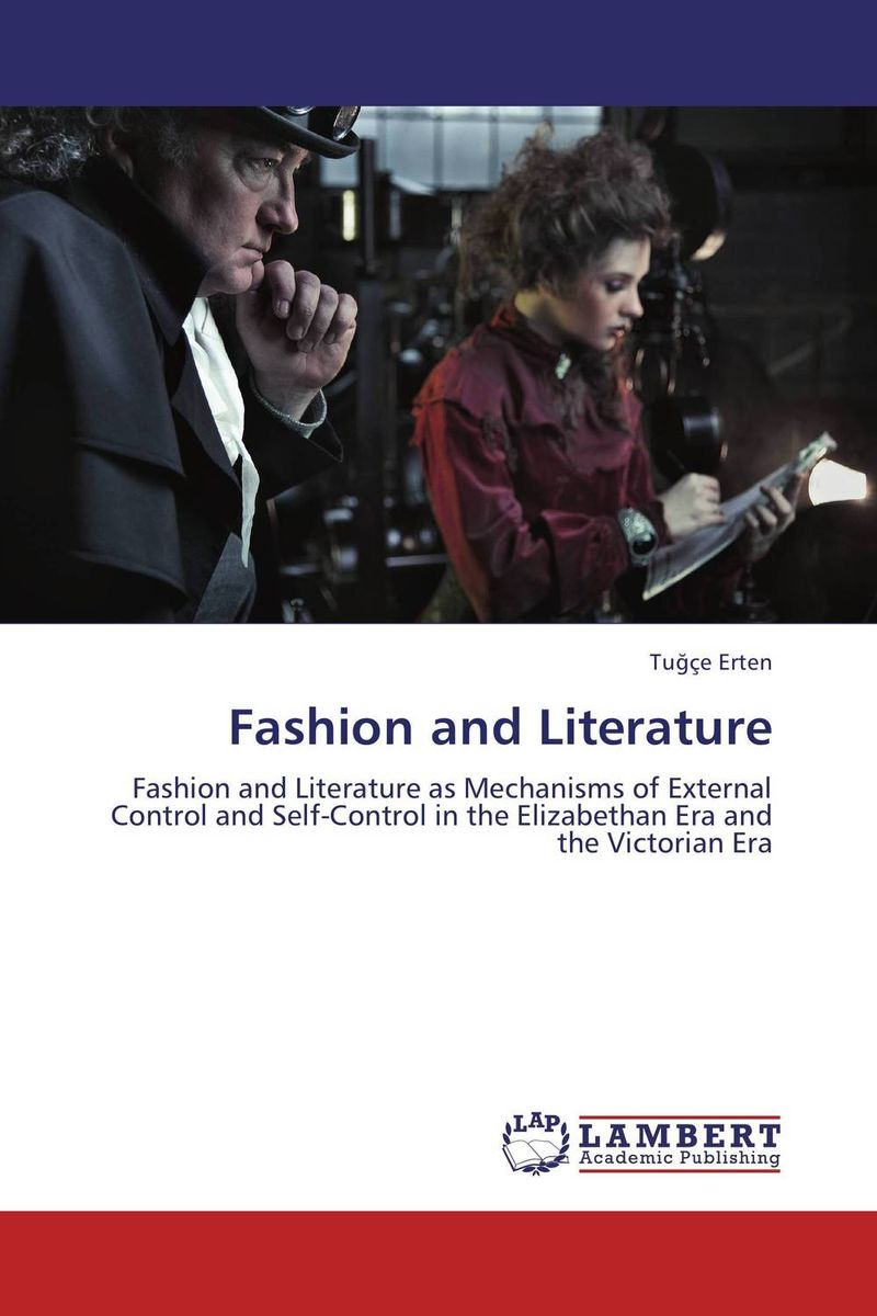 Fashion and Literature ten things we did and probably shouldn t have