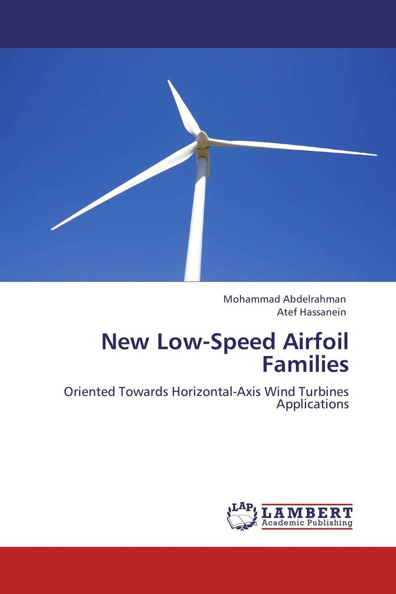 New Low-Speed Airfoil Families horowitz troubleshootong &amp repairing electronic test equipment 2ed paper only page 1