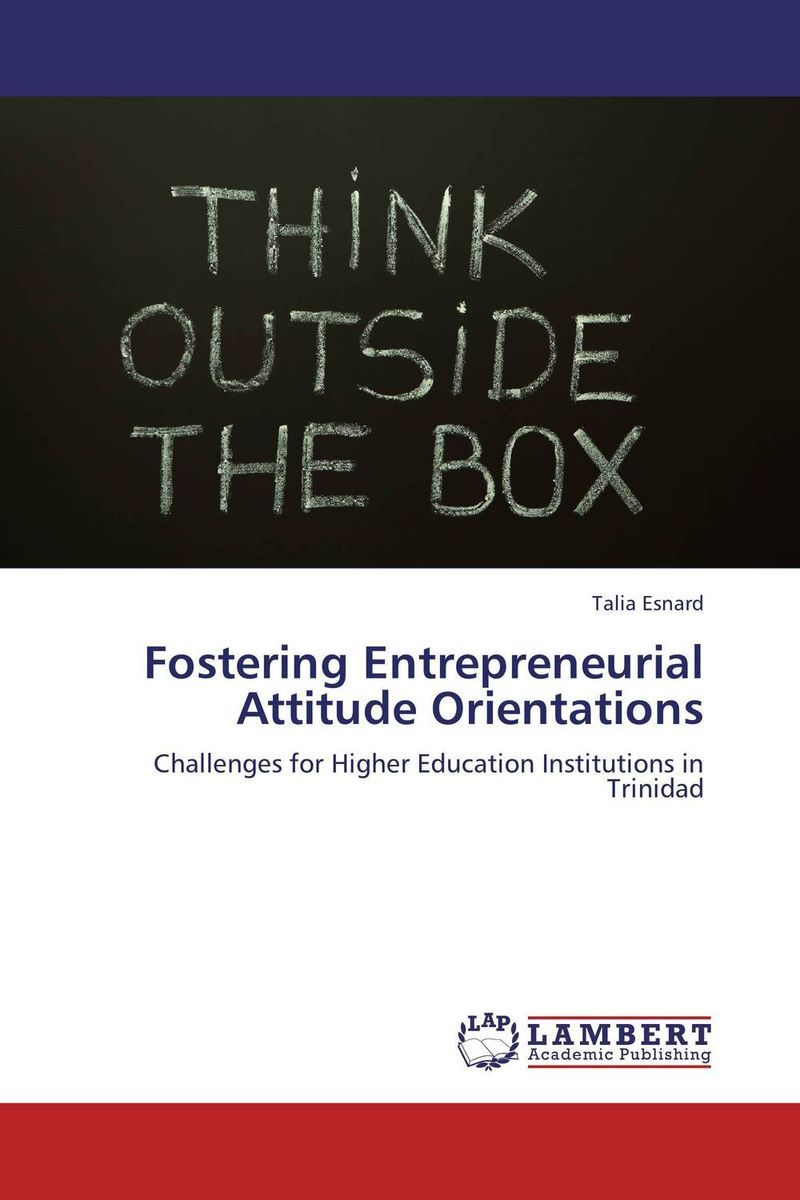 Fostering Entrepreneurial Attitude Orientations i manev social capital and strategy effectiveness an empirical study of entrepreneurial ventures in a transition economy