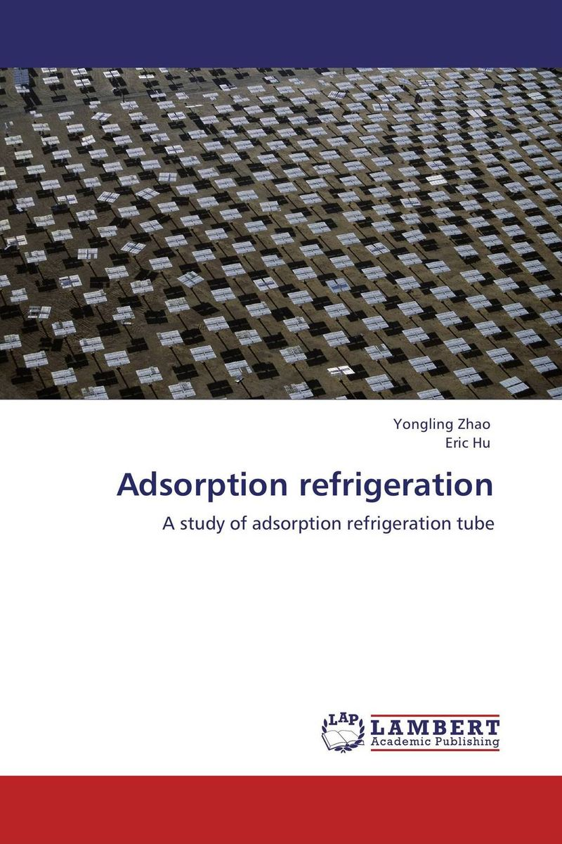Adsorption refrigeration 7 8 global valve can be used in commercial refrigeration system civil and industrial air conditioning equipments