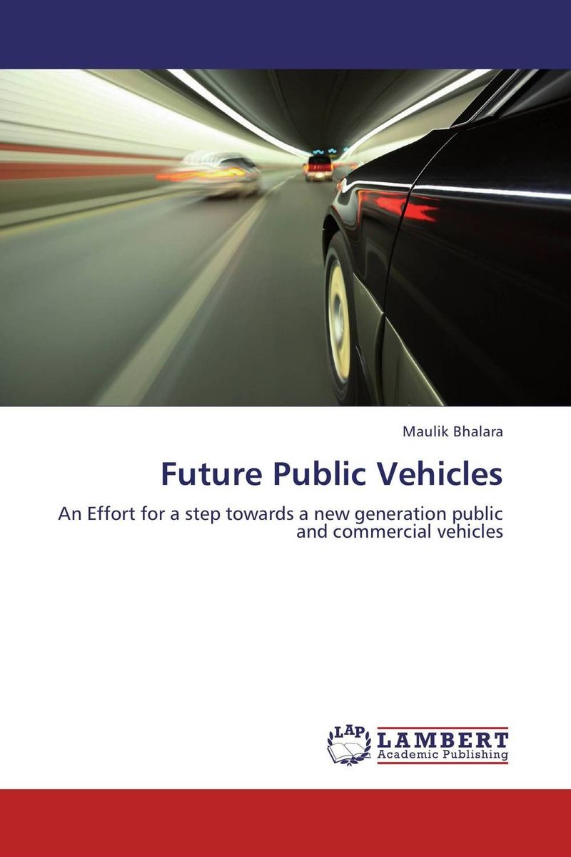 Future Public Vehicles critical success criteria for public housing project delivery in ghana