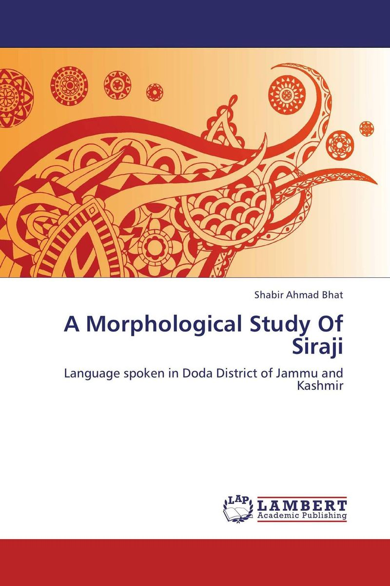 A Morphological Study Of Siraji root and canal morphology of third molar