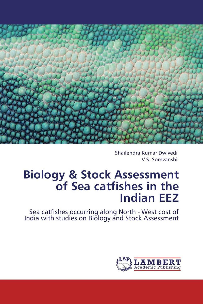 Biology & Stock Assessment of Sea catfishes in the Indian EEZ ecology and biology of the indian peafowl pavo cristatus