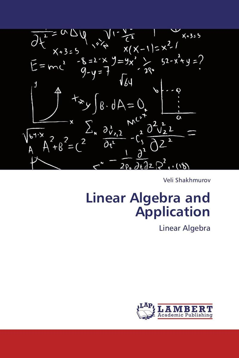 Linear Algebra and Application viruses cell transformation and cancer 5