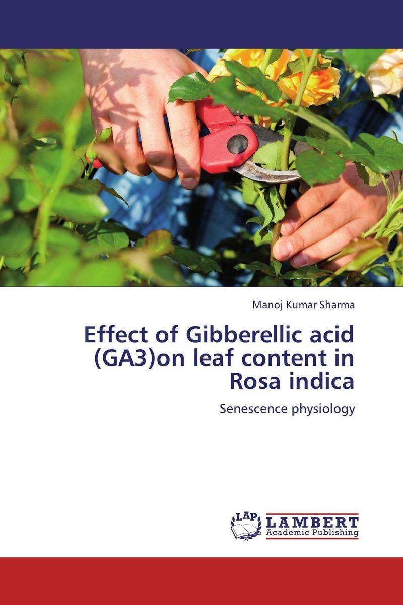 Effect of Gibberellic acid (GA3)on leaf content in  Rosa indica marrant genuine leather backpacks men shoulder bag men bag leather laptop bag 15 inch men s luggage travel bags school backpack