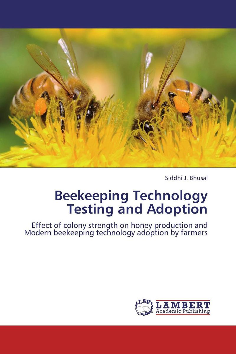Beekeeping Technology Testing and Adoption beekeeping equipment bee honey extractor 6 frames