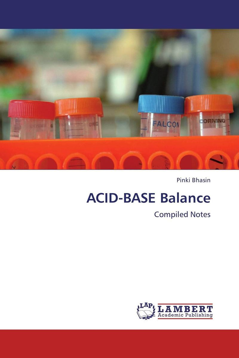 ACID-BASE Balance 1 box blood uric acid balance tea lower uric acid treatment gout remedios natural acido urico