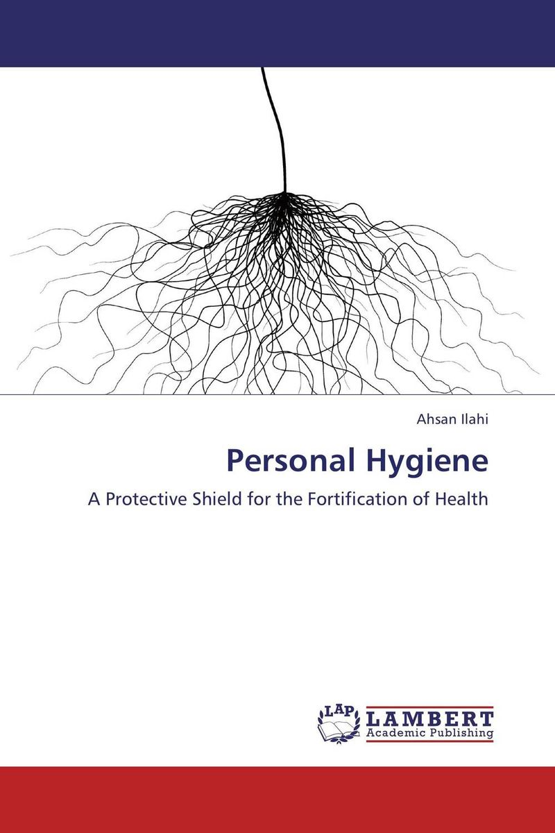 Personal Hygiene oxford textbook of medicine cardiovascular disorders