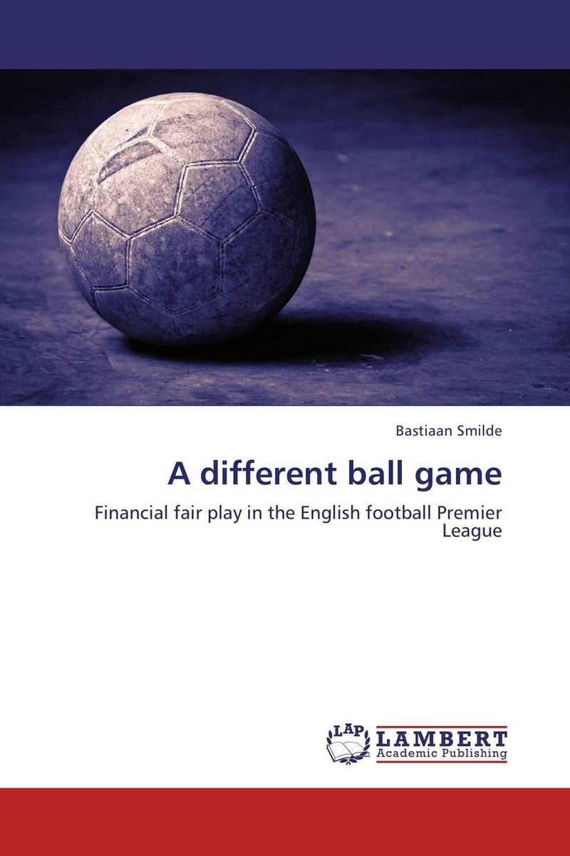 A different ball game humanizing globalization practice of multi stakeholder regulation