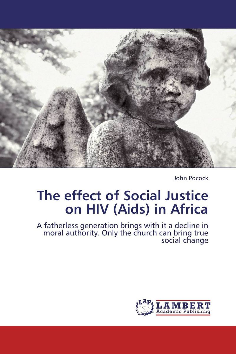 The effect of Social Justice on HIV (Aids) in Africa cr0017 czech 1996 world heritage roleta and shengnai bohm church 2 new 0528 grams