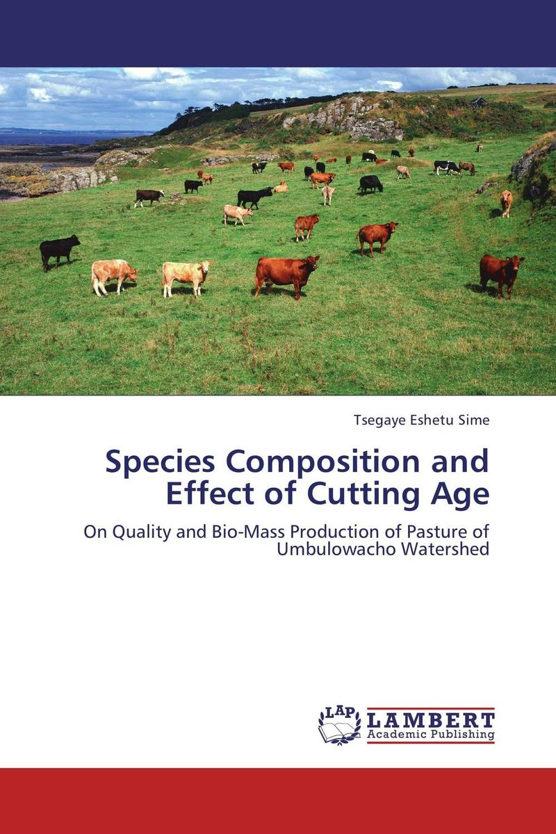 Species Composition and Effect of Cutting Age species composition and abundance of molluscs along karachi shores