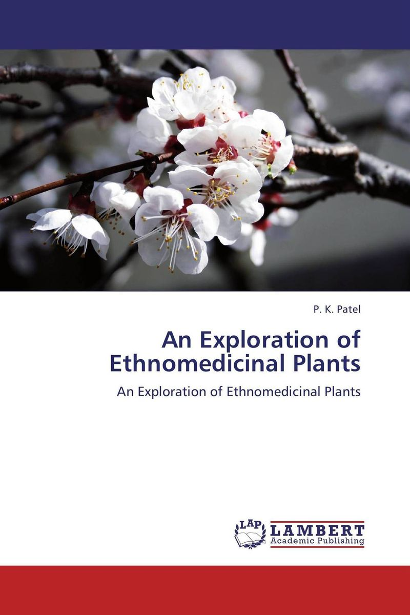 An Exploration of Ethnomedicinal Plants anti electrostatic decontamination room protection system the medicine have no germ spray a paint connect the body take