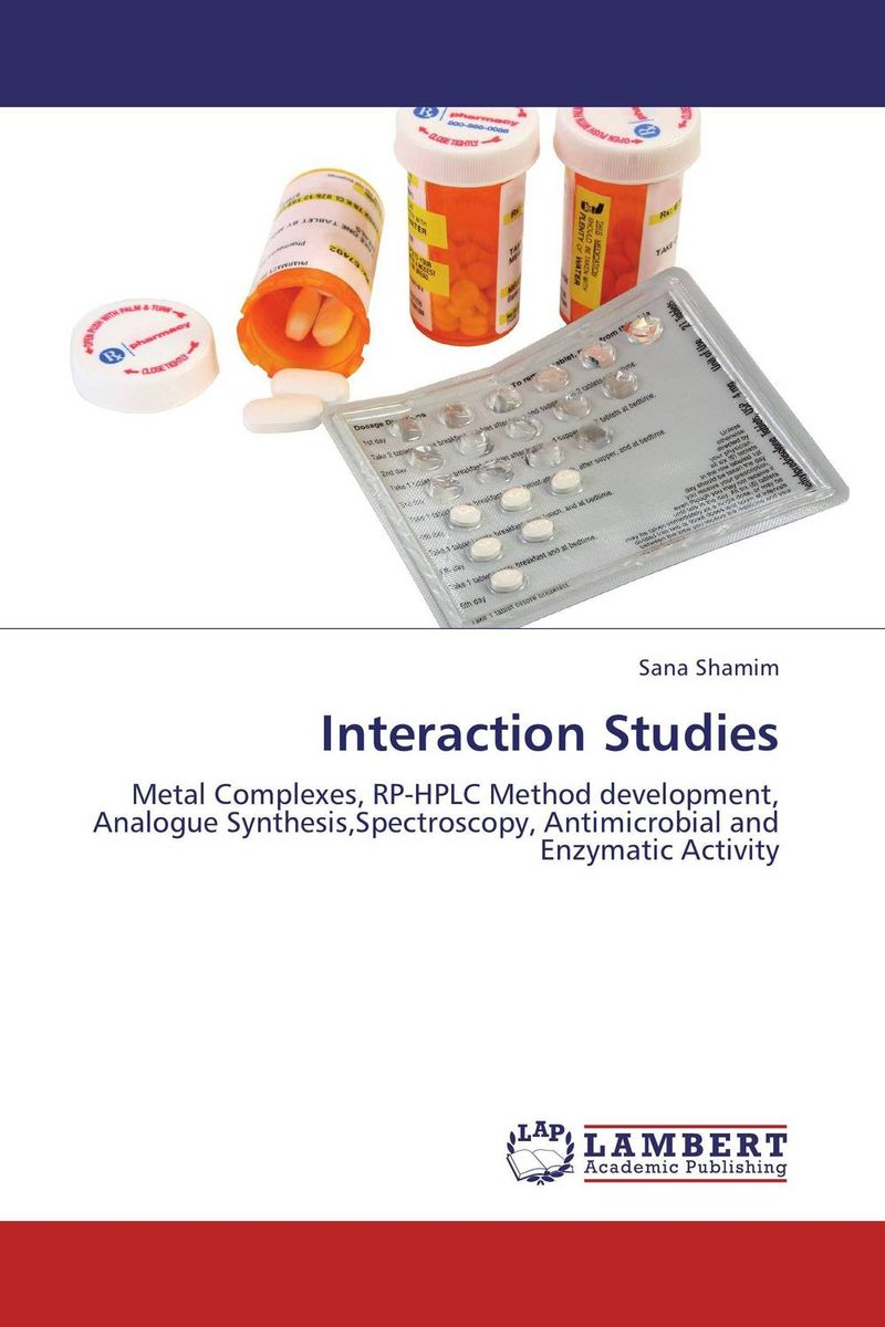 Interaction Studies modified pnas synthesis and interaction studies with dna