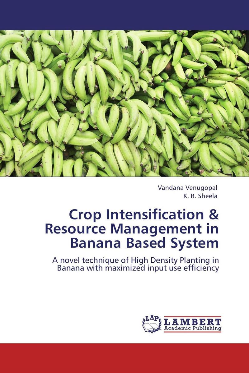 Crop Intensification &  Resource Management in Banana Based  System tuarira mtaita and itai mutukwa mushroom a crop of choice