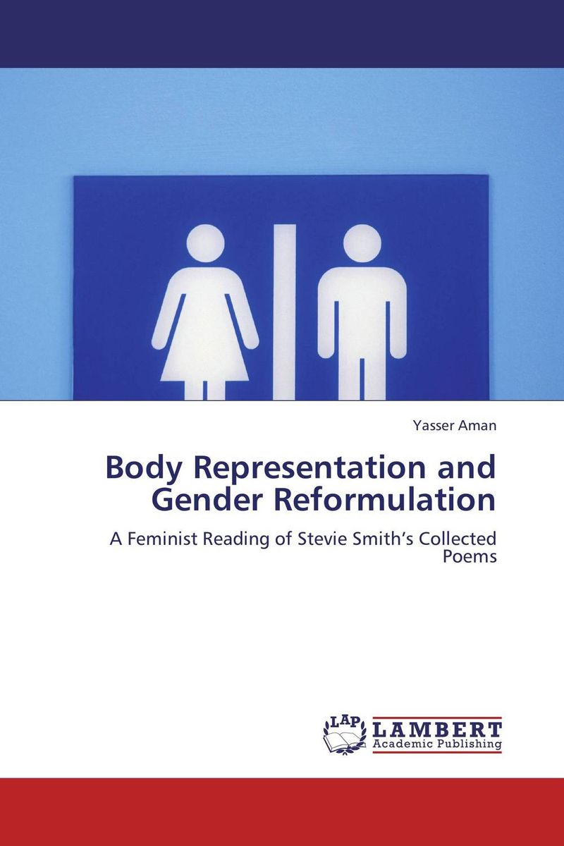Body Representation and Gender Reformulation the role of evaluation as a mechanism for advancing principal practice
