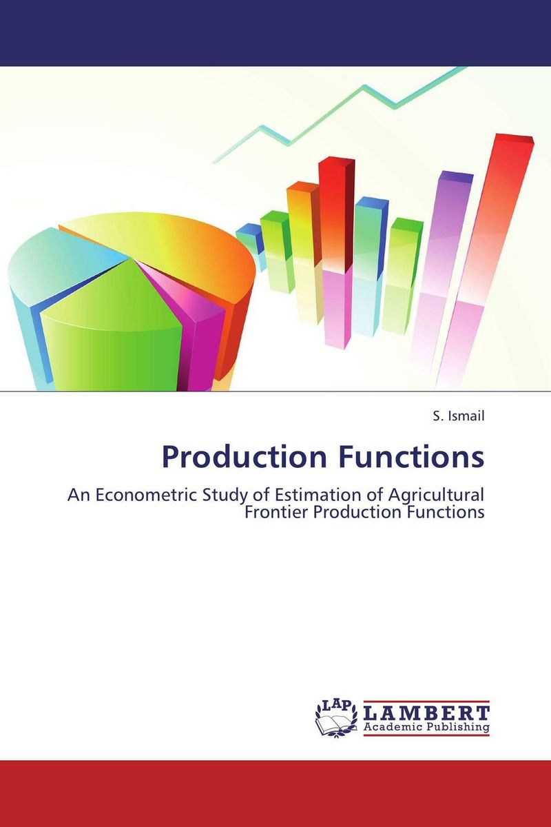 Production Functions adding value to the citrus pulp by enzyme biotechnology production