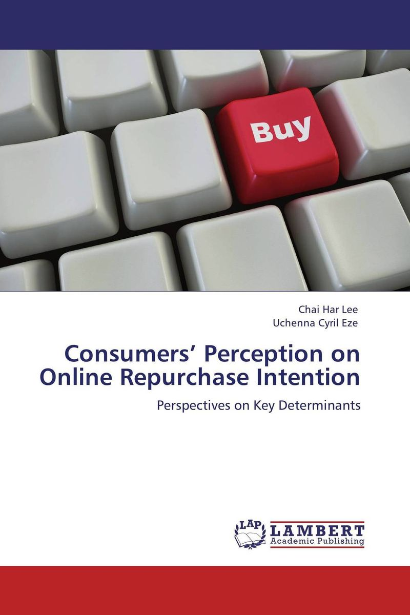 Consumers' Perception on Online Repurchase Intention shariah governance structure of ibf in malaysia indonesia and kuwait