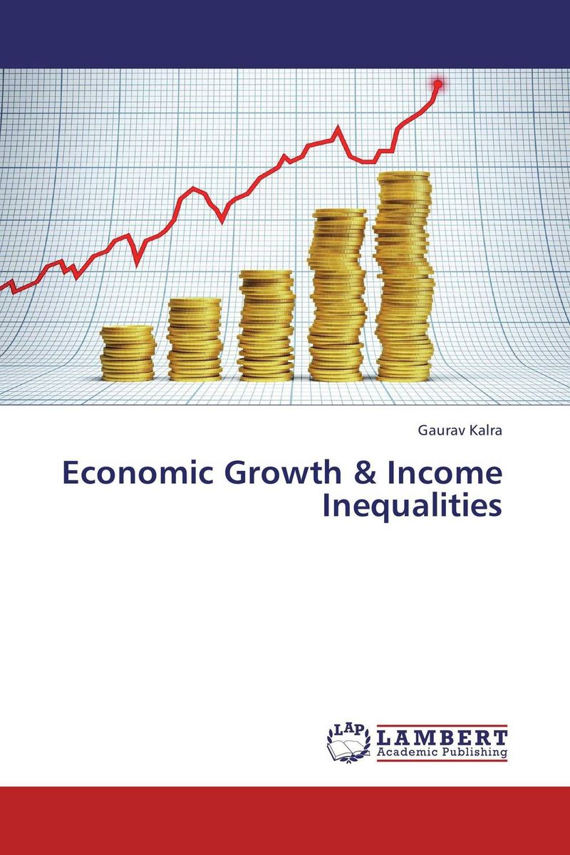 an analysis of the nations economic stability and the inflation problem