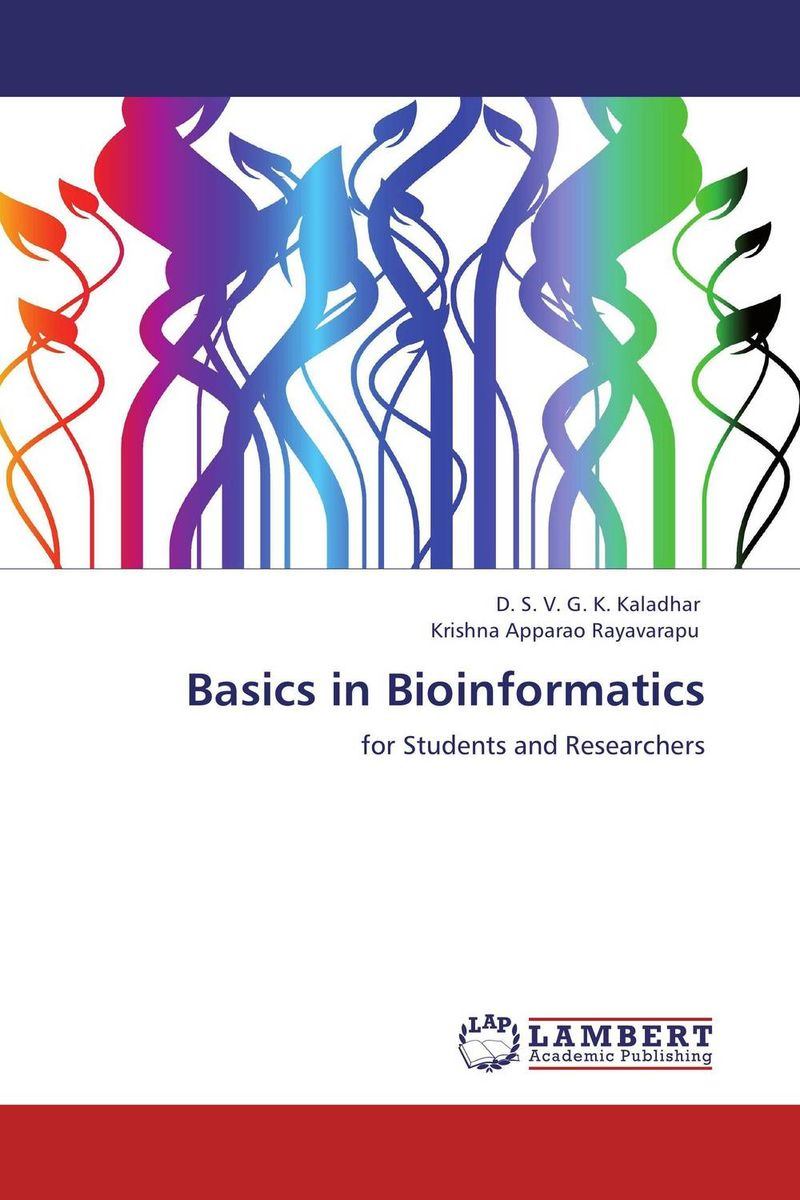 Basics in Bioinformatics raymond s nickerson using computers human factors in information systems
