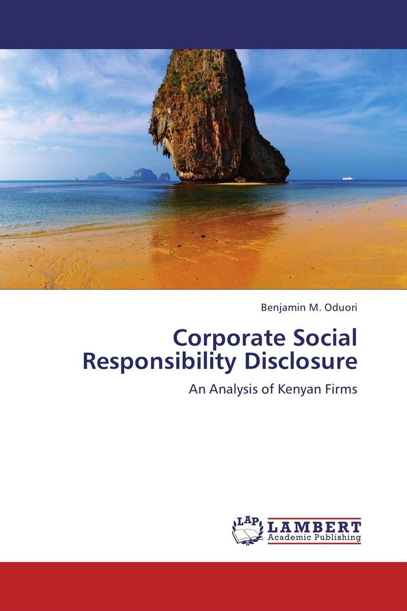 Corporate Social Responsibility Disclosure linguistic diversity and social justice
